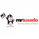 Mr. Tuxedo, Inc.