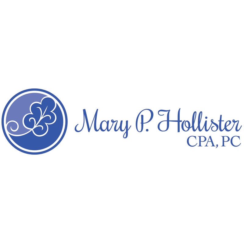 Mary P. Hollister Cpa Pc