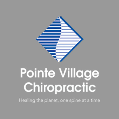 Pointe Village Chiropractic - Clinton Township, MI - Chiropractors