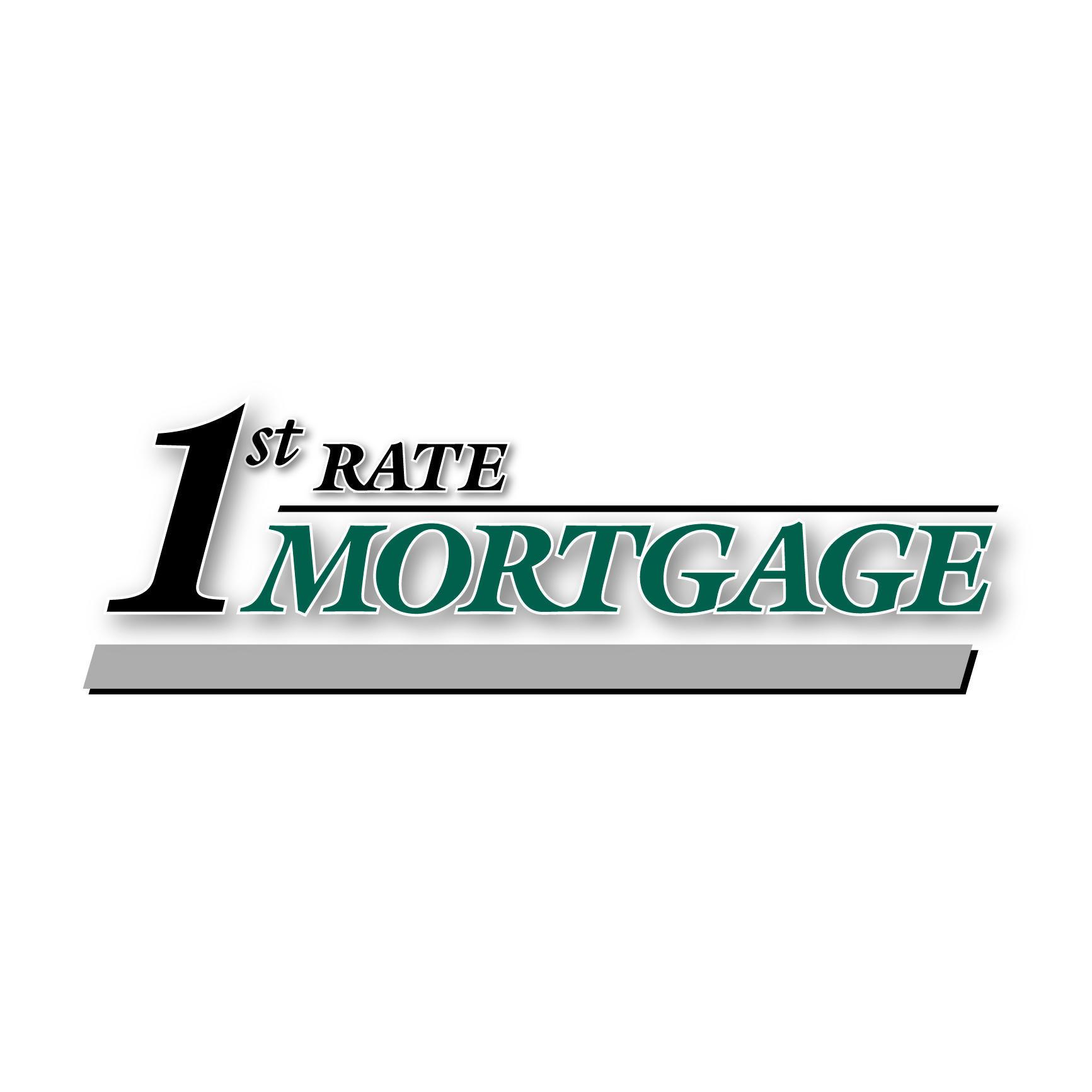 1st Rate Mortgage - Riverton, UT - Mortgage Brokers & Lenders