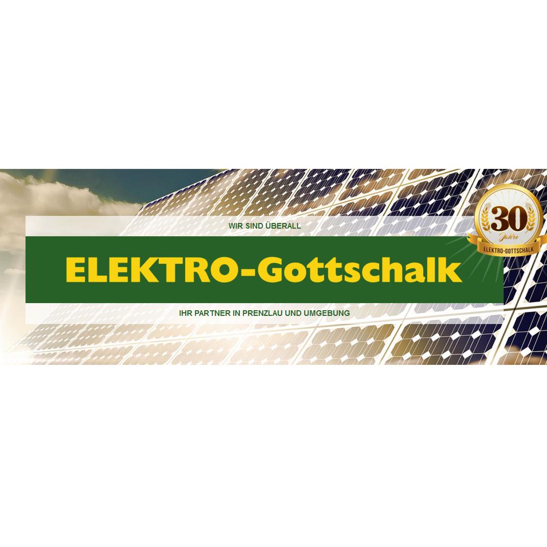 Bild zu Elektro-Gottschalk GmbH in Prenzlau