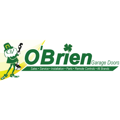 O'Brien Garage Doors