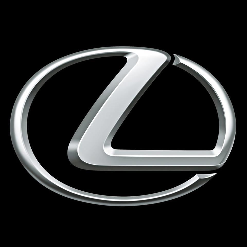 Lexus of Birmingham