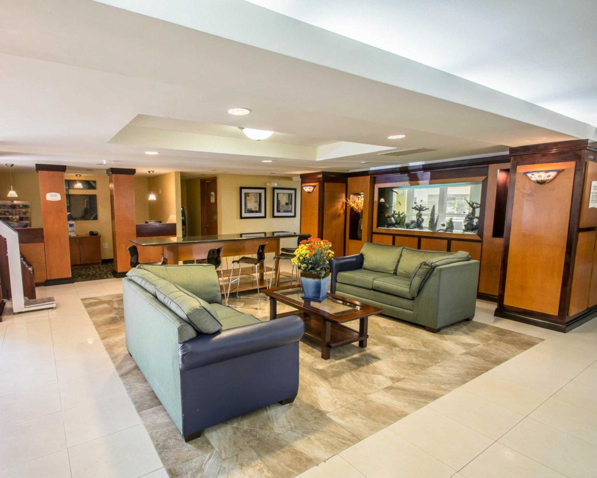 Quality Inn Miami Airport Coupons Near Me In Miami 8coupons