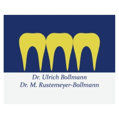 Bild zu Dr. med. dent. Ulrich Bollmann Dr. med. dent. Mechthild in Altenbeken