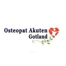 Osteopat Akuten Gotland AB