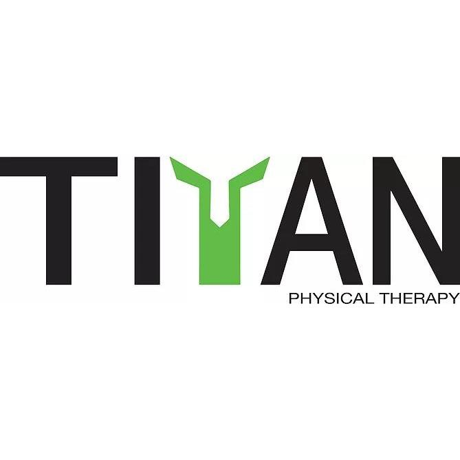 Titan Physical Therapy