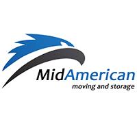 MidAmerican Moving