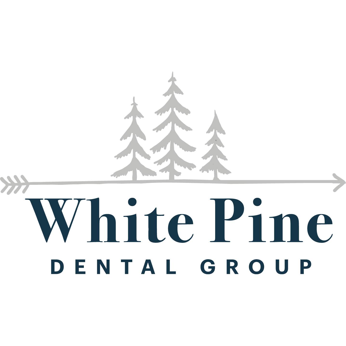 White Pine Dental Group