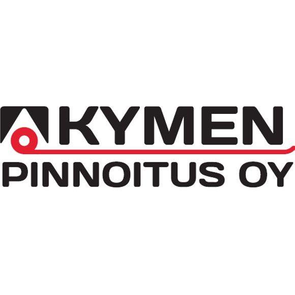 Kymen Pinnoitus Oy
