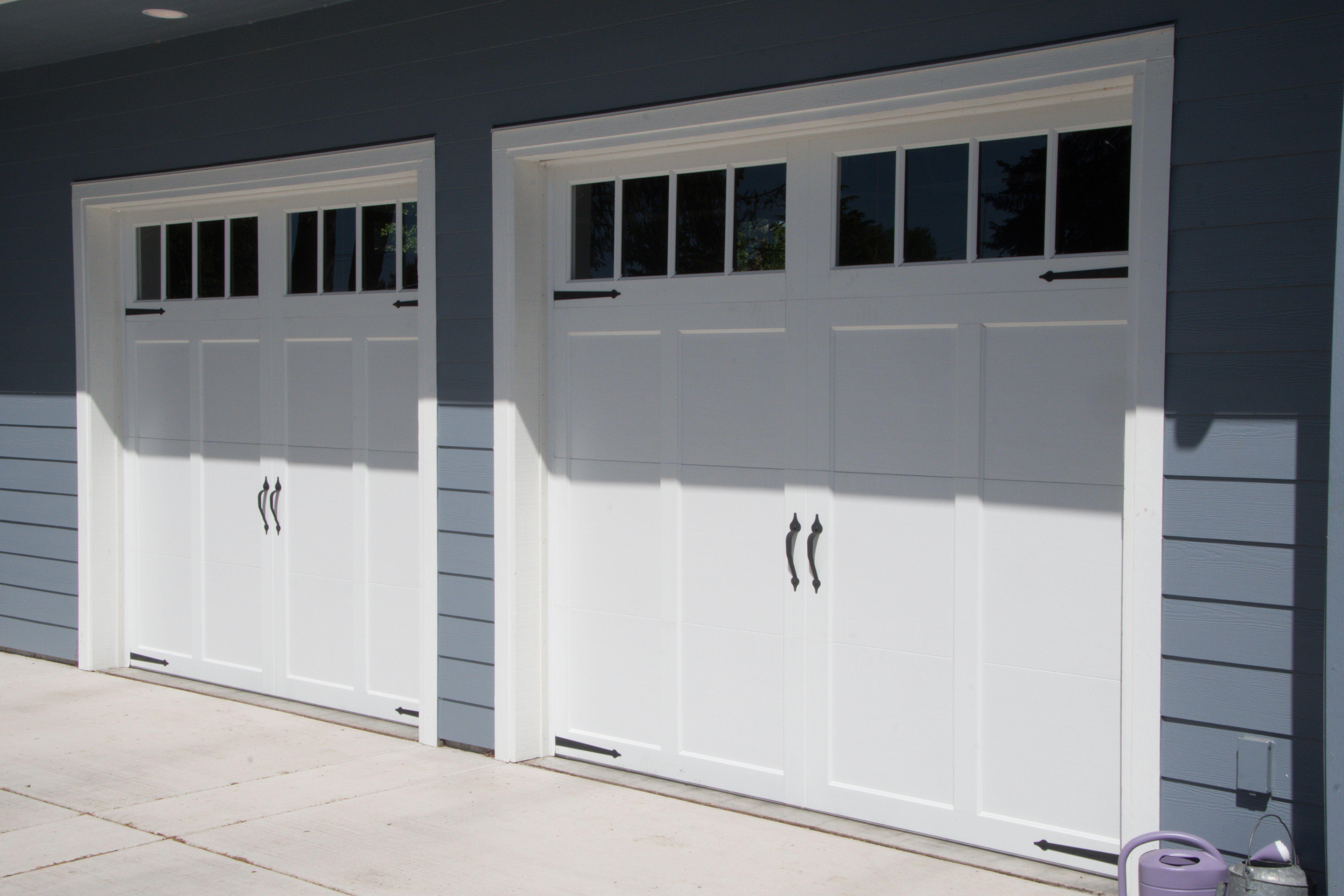 J&S Overhead Garage Door Service in Hampton, VA, photo #71