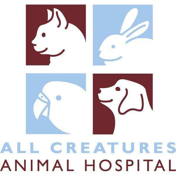 All Creatures Animal Hospital - East Amherst, NY 14051 - (716)636-3600 | ShowMeLocal.com