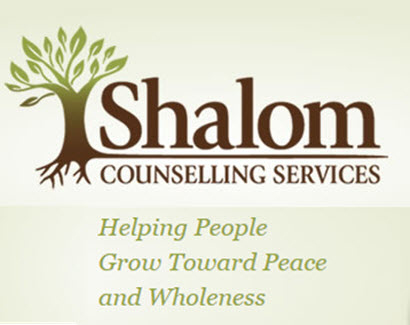 Shalom Counselling Services