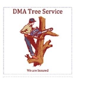 Dma Tree Service