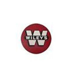 Judson Wiley & Sons Inc