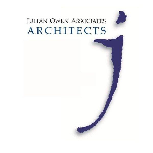Julian Owen Associates Architects - Nottingham, Nottinghamshire NG9 2BD - 01159 229831 | ShowMeLocal.com