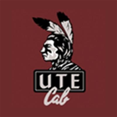 Ute Cab