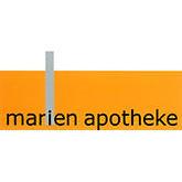 Bild zu Marien-Apotheke in Wegberg