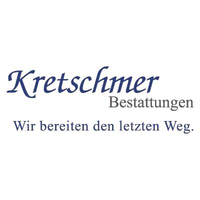 Bild zu Bestattungen Kretschmer OHG in Duisburg