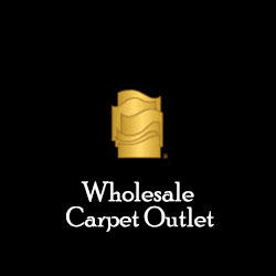 Wholesale Carpet Outlet
