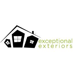 Exceptional Exteriors LLC