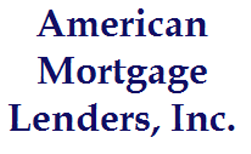 American Mortgage Lenders Inc.