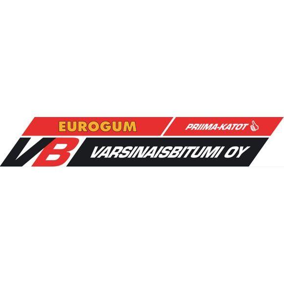 Varsinaisbitumi Oy Etelä-Suomi