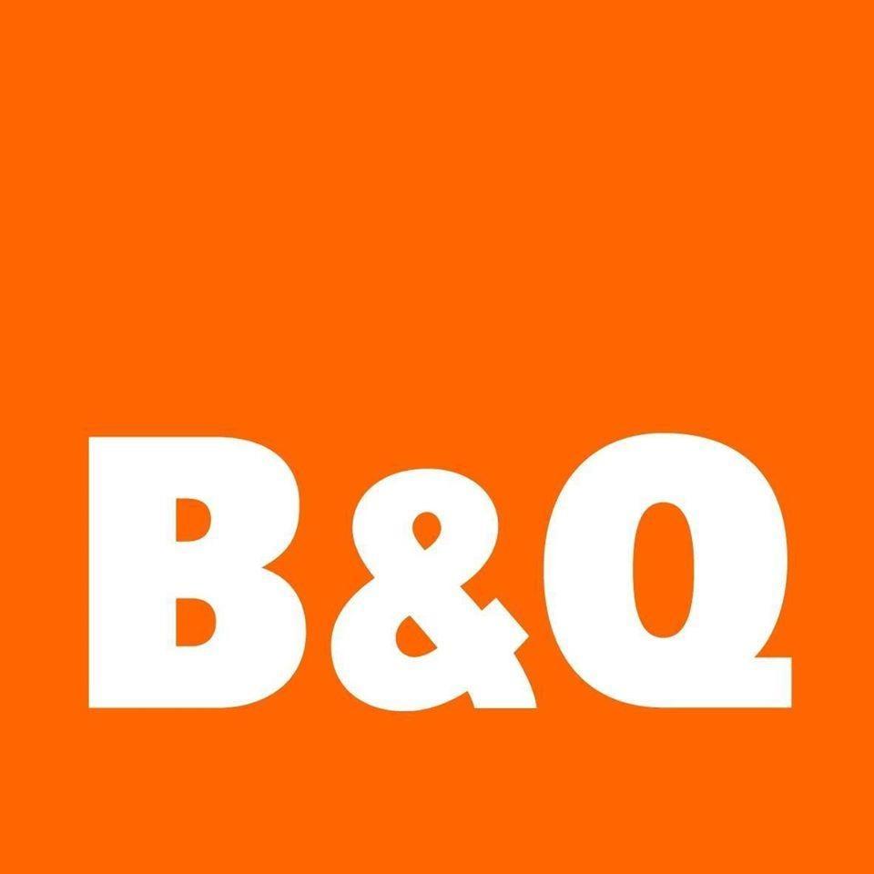 B&Q Limerick