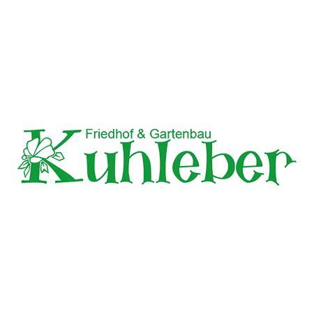 Bild zu Friedhofsgärtnerei / Gartenbau Kuhleber in Erkrath