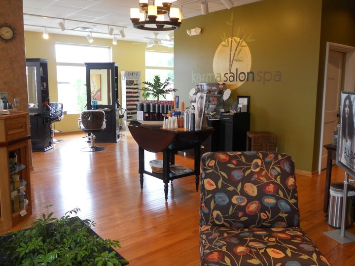 Karma Salon Spa Grayslake Reviews