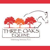 Three Oaks Equine Veterinary Services, PLLC
