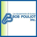 Equipement De Bureau Bob Pouliot