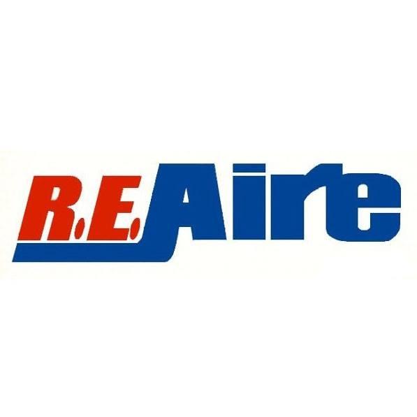 R.E. Aire