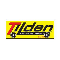 Tilden Car Care Center Inc