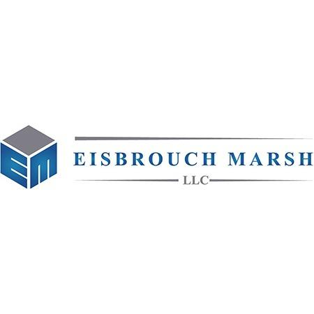 Eisbrouch Marsh, LLC
