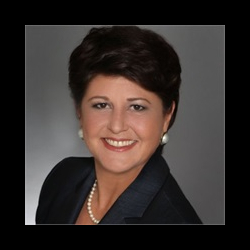 Georgi (Georgina) Rosal Charter Financial Group Annapolis (410)987-3590