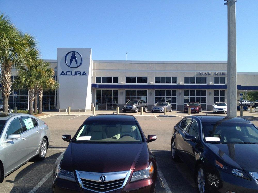 duval acura coupons near me in jacksonville 8coupons. Black Bedroom Furniture Sets. Home Design Ideas