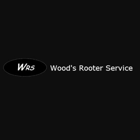 Wood's Rooter Service