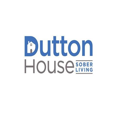 Dutton House Sober Living