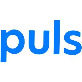 Puls Appliance Repair San Francisco