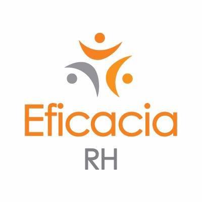 EFICACIA RH