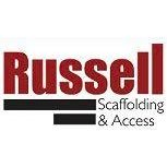 Russell Scaffolding & Access Ltd - Newport Pagnell, Buckinghamshire MK16 9FE - 01908 610211 | ShowMeLocal.com