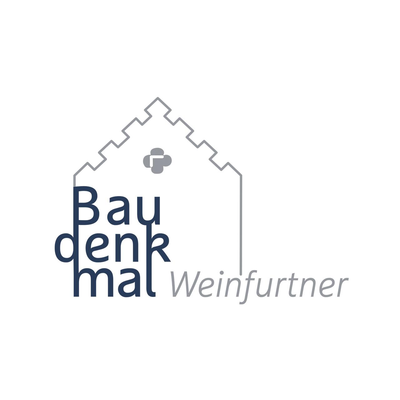 Bild zu Weinfurtner Bau Denkmal GmbH in Töging am Inn