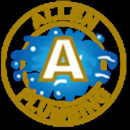 Allen Plumbing Company