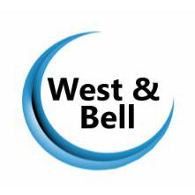 West 'n Bell Catering Equipment & Refrigeration Suppliers CC