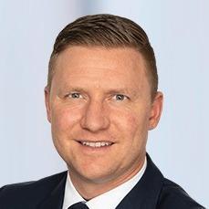 Sven Wurch