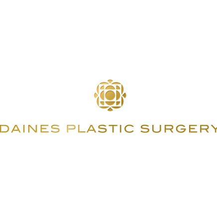 Daines Plastic Surgery