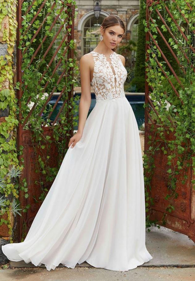 Bella Rose Bridal Boutique