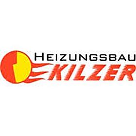 Bild zu Karl-Heinz Kilzer Heizungsbau in Waiblingen
