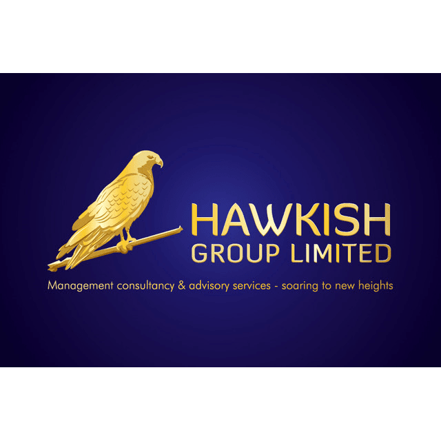 Hawkish Group Ltd - London, London SE6 4NU - 020 3981 0160 | ShowMeLocal.com